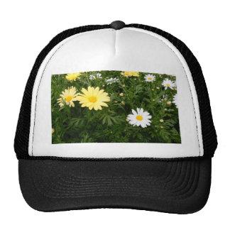 Flower of Love Hat
