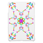 Flower of Pride Cover For The iPad Mini