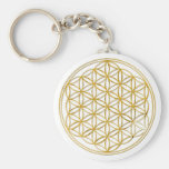 Flower of the life | small