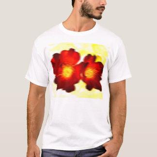 flower paradize T-Shirt