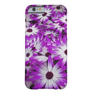 Flower pattern, Kuekenhof Gardens, Lisse, Barely There iPhone 6 Case