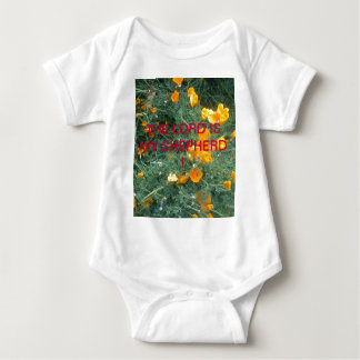 Flower Pattern Tshirts