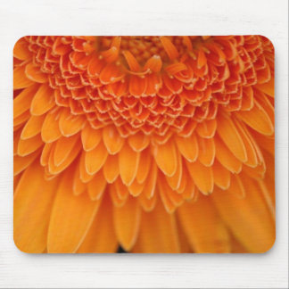 Flower Petal - Mousepad