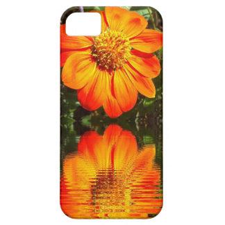 Flower Phonecase iPhone 5 Cases