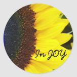 flower_picture sszcb, In JOY2 Stickers