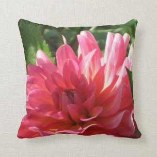 Flower Pillow #14 by Brigid O'Neill Hovey #10