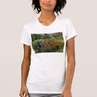 Flower - Poppy - Piece of heaven Shirt