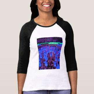 Flower Power #2 T Shirt