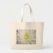 Flower Power Bags