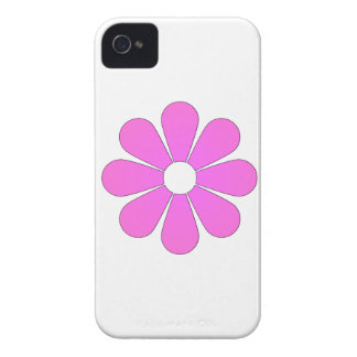 Flower Power Case-Mate iPhone 4 Case