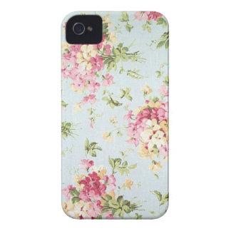 Flower Power! Case-Mate iPhone 4 Case