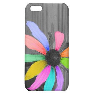 Flower Power - Custom Case iPhone 5C Case