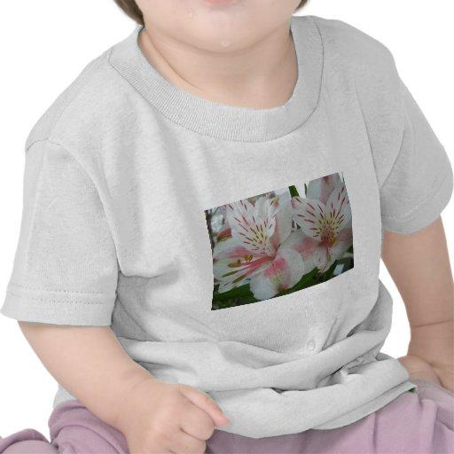 Flower power III Camisetas