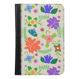 Flower Power iPad Mini Case