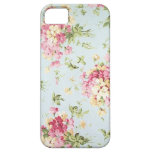 Flower Power! iPhone 5 Covers
