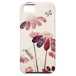 Flower Power iPhone SE/5/5s Case