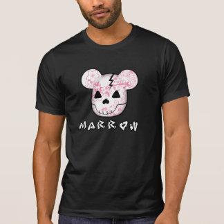Flower Power Marrow T-Shirt
