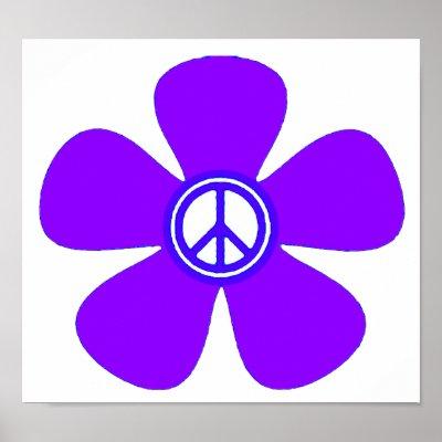 simbolo amor y paz. ¡Amor y paz del viejo Hippie!