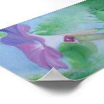 Flower Power Print
