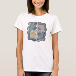 Flower Power! T-Shirt