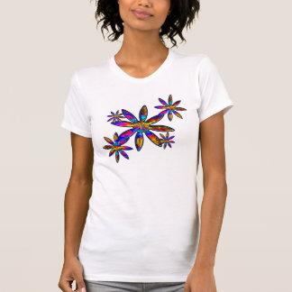 Flower Power! Tshirts