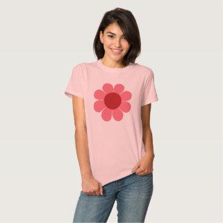 Flower Power Tshirts