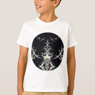 Flower Queen T-Shirt