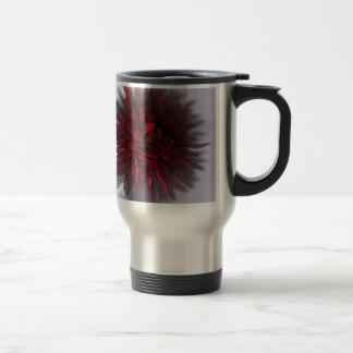 flower red.jpg travel mug