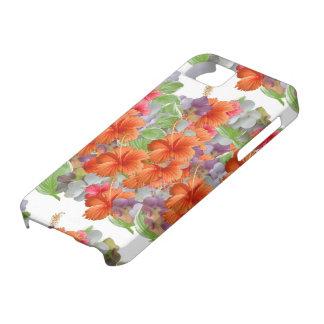Flower rush cover