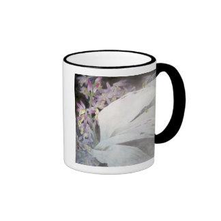 Flower Seires II- Phaiuses Mug