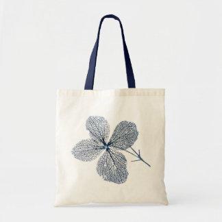 Flower Skeleton ~ bag
