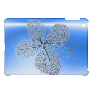 Flower Skeleton ~ case iPad Mini Case