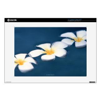 Flower Skin For Laptop