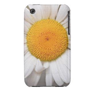 Flower Stubborn Oxeye Daisy Case-Mate Case