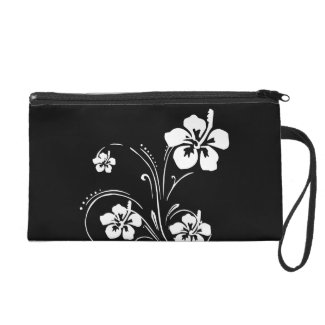 Fashion Bags In Styles and Sizes You Choose