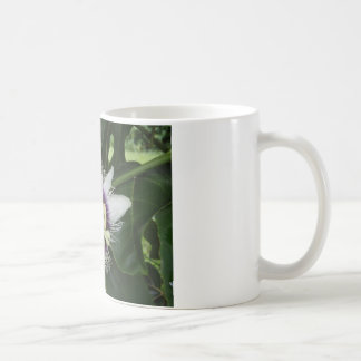 Flower Tree.JPG Coffee Mug