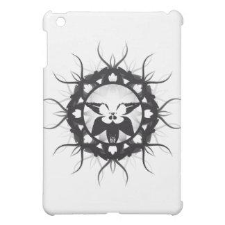 Flower Vines iPad Mini Cover