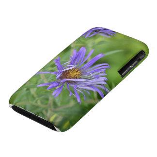 Flower Wildflowers Case-Mate Case