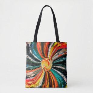 gigantic bags zazzle