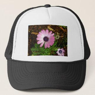 Flower - WOWCOCO Trucker Hat
