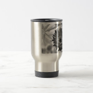 flower xray travel mug
