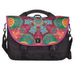 flowerberry laptop bags