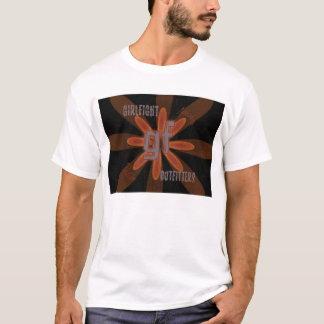 flowerdesign T-Shirt