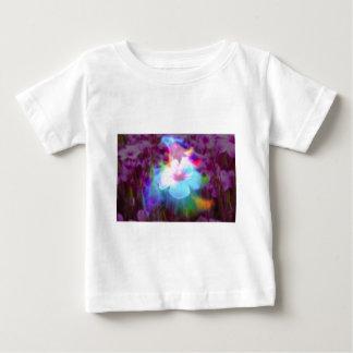 FlowerImplosion 2 Tshirt