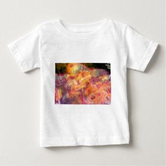 FlowerImplosion 3 Camisetas