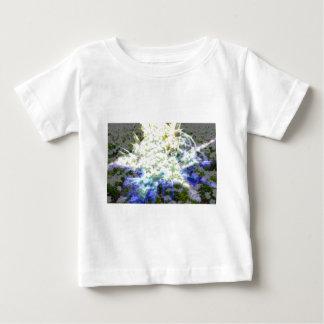FlowerImplosion 4 Tee Shirts