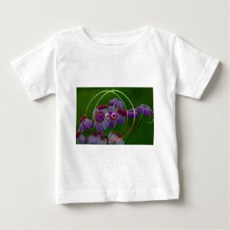 FlowerImplosion 5 T-shirts