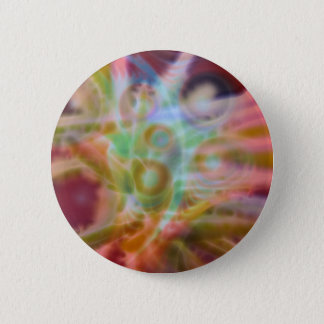 FlowerImplosion 6 Button
