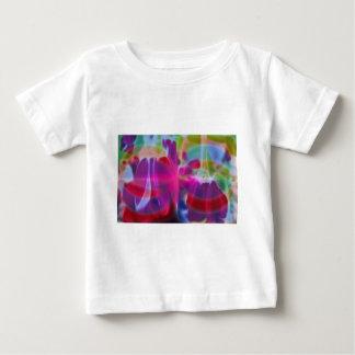 FlowerImplosion 7 Tshirts