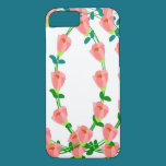 Flowering iPhone 8/7 Case